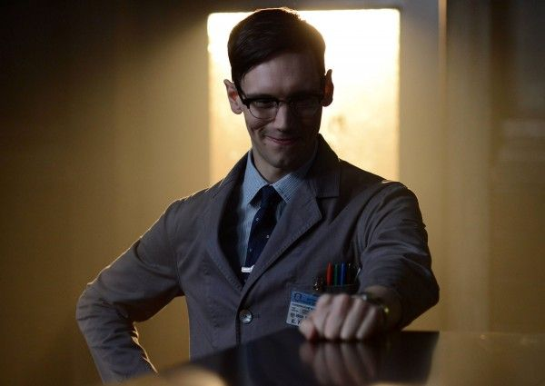 gotham-cory-michael-smith-02