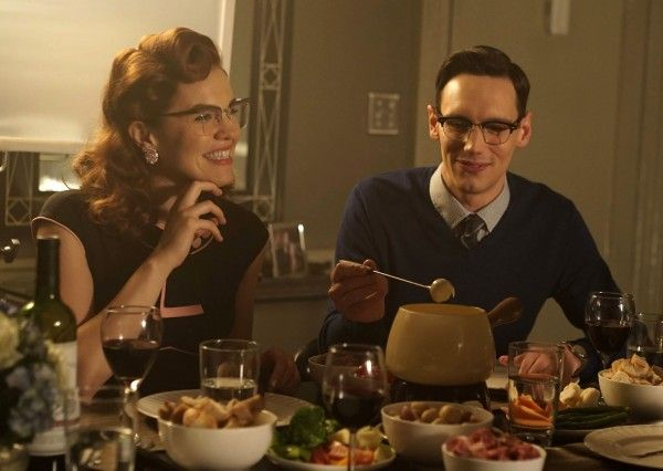 gotham-cory-michael-smith-chelsea-spack