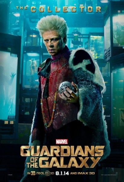 guardians-of-the-galaxy-poster-collector