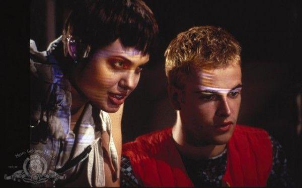 hackers-angelina-jolie-jonny-lee-miller