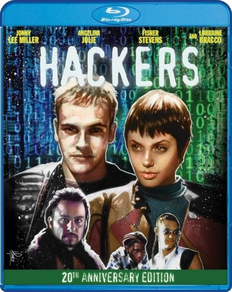 hackers-blu-ray-20th-anniversary-edition