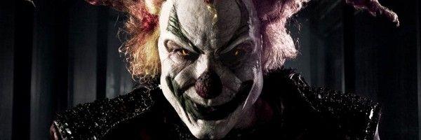 halloween-horror-nights-2015-jack-slice