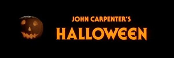 halloween-reboot-director-mike-flanagan