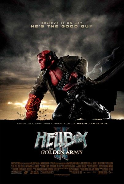 hellboy-2-golden-army-poster
