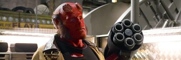 hellboy-3-cancelled-guillermo-del-toro