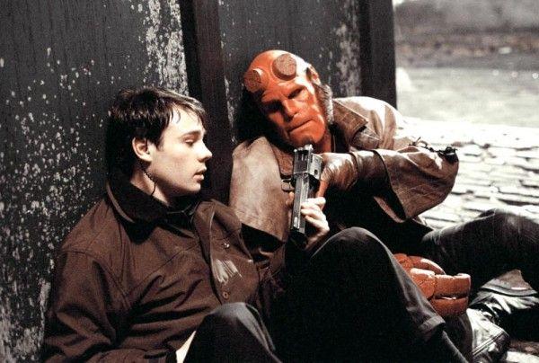 hellboy-rupert-evans-ron-perlman