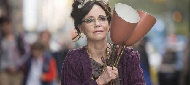 hello-my-name-is-doris-sally-field