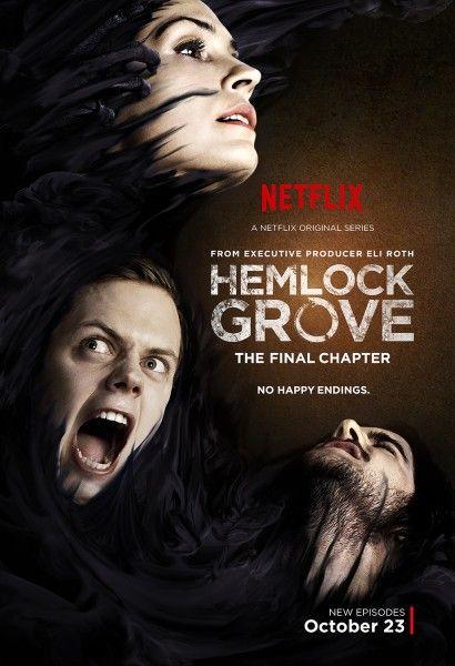 hemlock-grove-season-3-poster