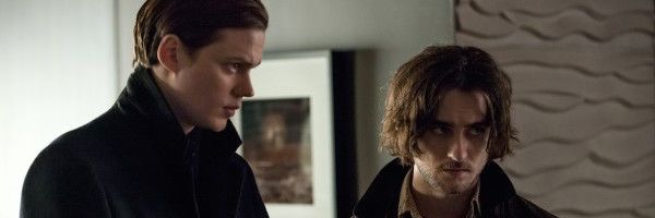 hemlock-grove-season-3-slice