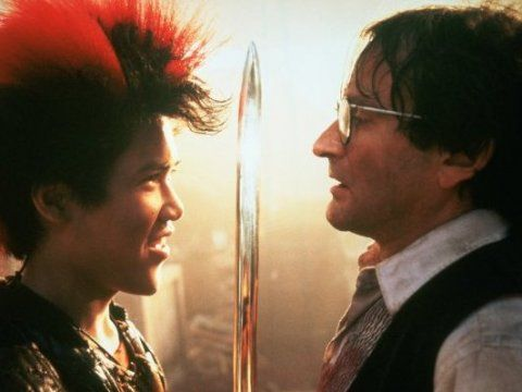 hook-movie-image