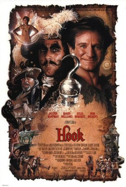 hook-poster