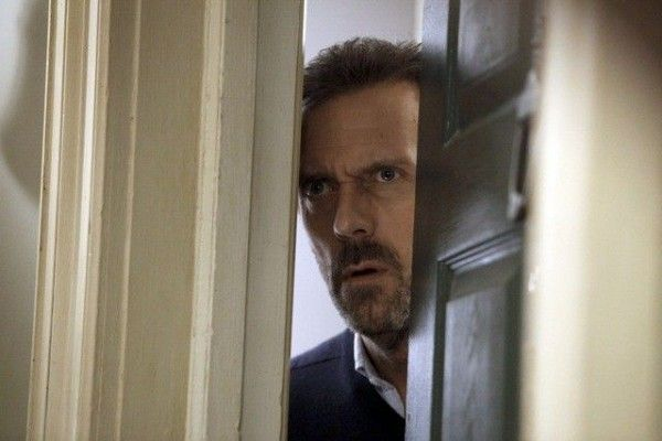 house-md-hugh-laurie