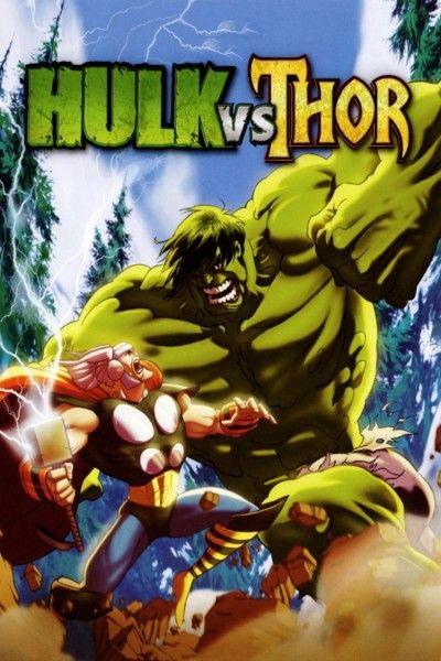 hulk-vs-thor