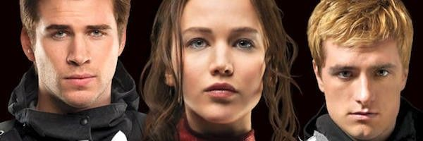hunger-games-mockingjay-part-2-ew-cover