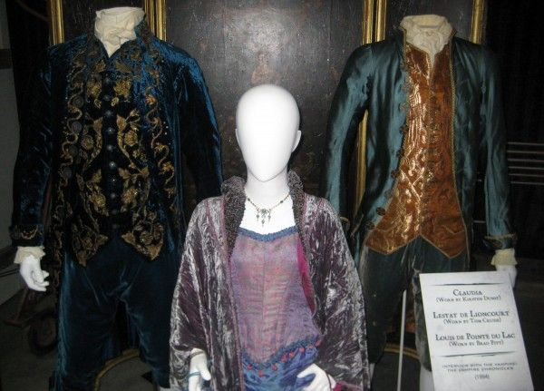 interview-with-the-vampire-costumes-02