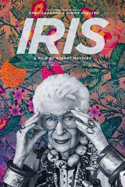 iris-movie-poster-image