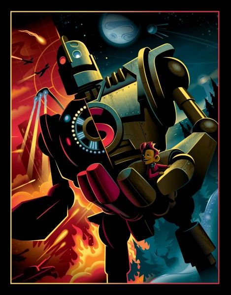 iron-giant-metal-art-poster-standard