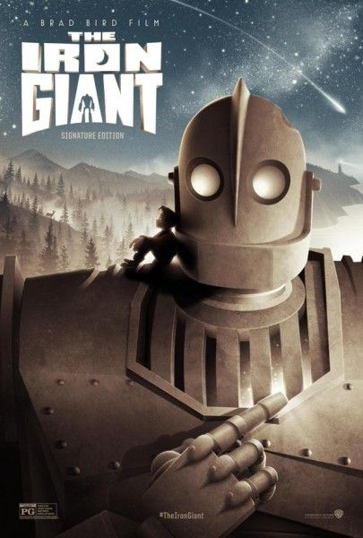 iron-giant-signature-edition-poster-1