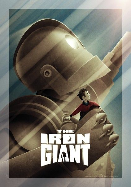 iron-giant-signature-edition-poster-art