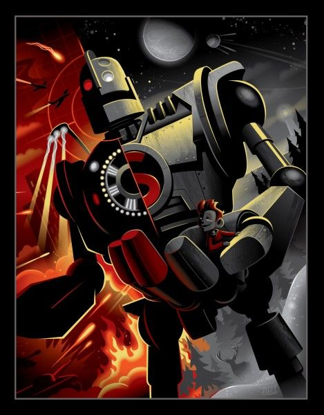 iron-giant-variant-metal-poster-art