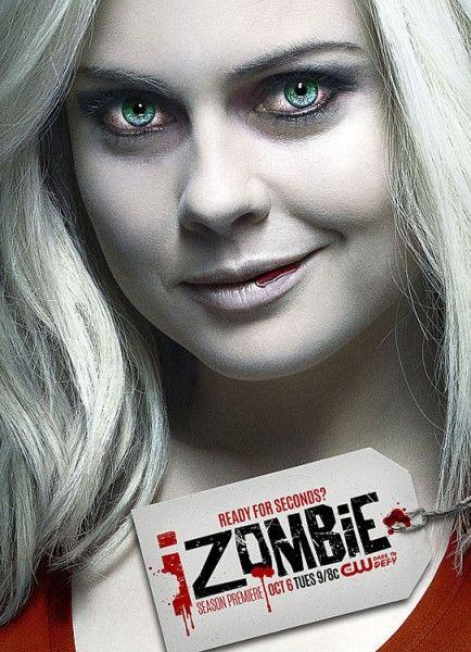 izombie-season-2-poster