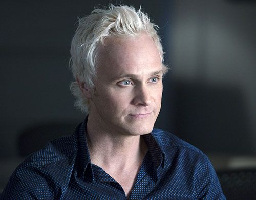 izombie-season-2-david-anders-02
