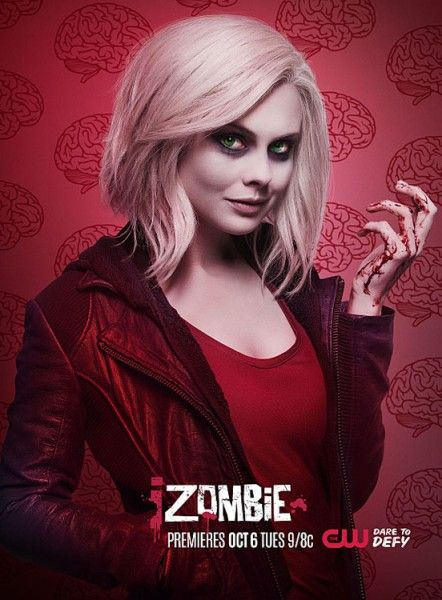 izombie-season-2-rose-mciver-01