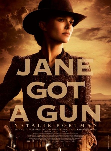 jane-got-a-gun-trailer-poster
