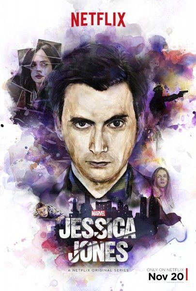 jessica-jones-poster-david-tennant