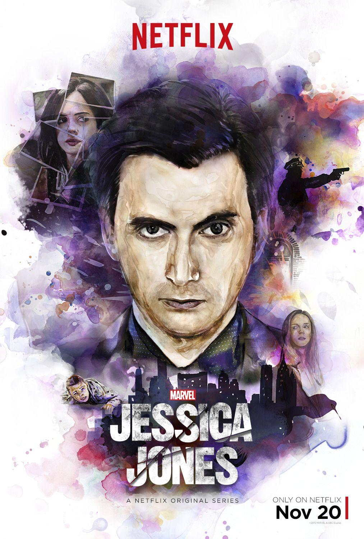 jessica-jones-poster-david-tennant.jpg