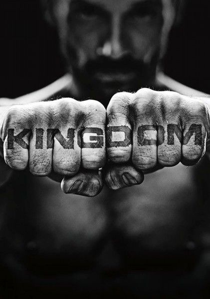 kingdom-season-2-poster