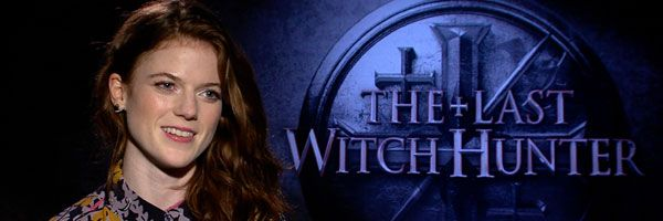 last-witch-hunter-rose-leslie-interview-slice