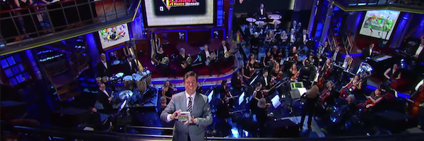 legend-of-zelda-late-show-symphony-orchestra