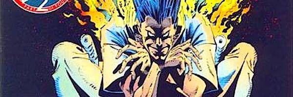 legion-fx-comic-cover-slice