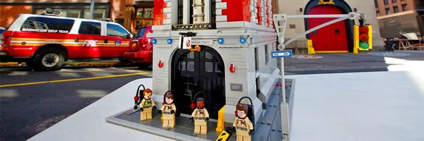 lego-ghostbusters-firehouse-slice