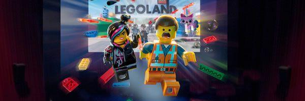 lego-movie-4d-slice