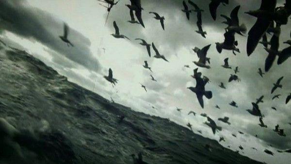 leviathan-film-netflix-image