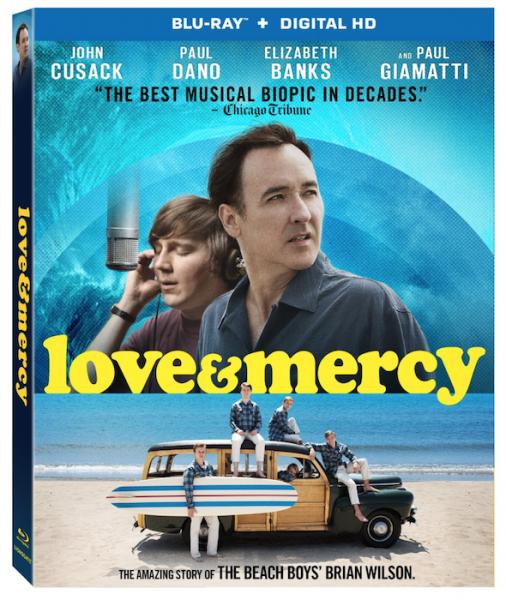 love-mercy-blu-ray