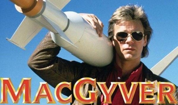 macgyver-image