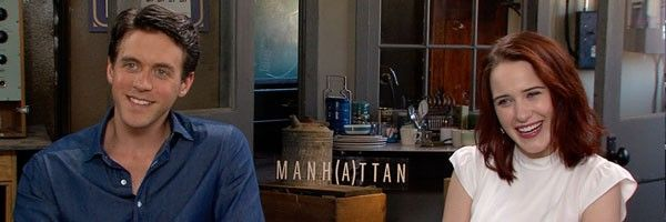 manhattan-ashley-zukerman-rachel-brosnahan-slice
