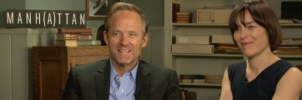 manhattan-john-benjamin-hickey-olivia-williams-slice