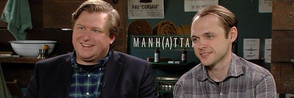manhattan-michael-chernus-christopher-denham-slice