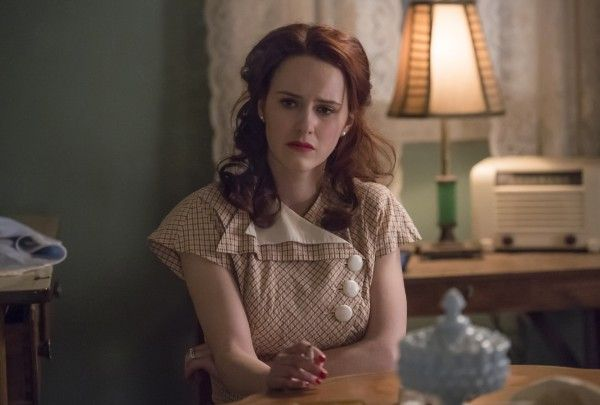 manhattan-season-2-rachel-brosnahan