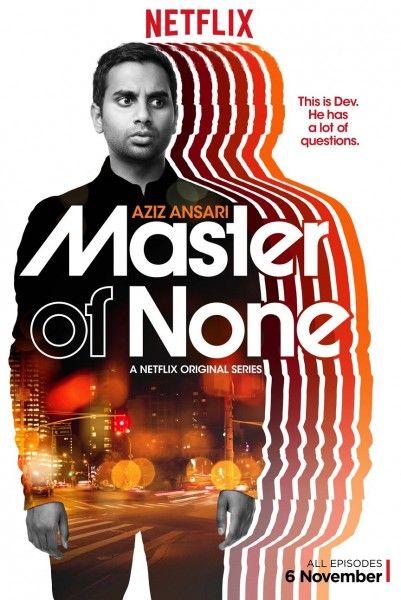 master-of-none-season-2-poster-image