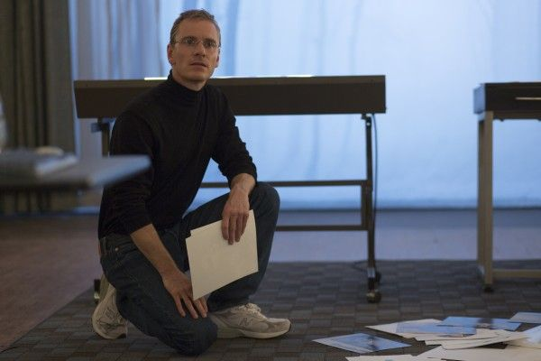 michael-fassbender-steve-jobs-movie