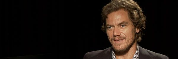 michael-shannon-99-homes-interview-slice