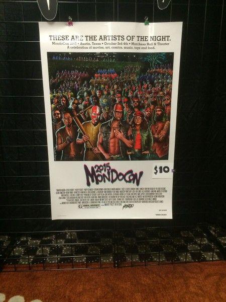 mondocon-2015-image-2