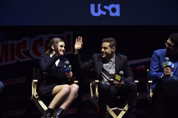 mr-robot-rami-malek-carly-chaikin