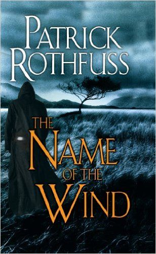 name-of-the-wind-book-cover-patrick-rothfuss