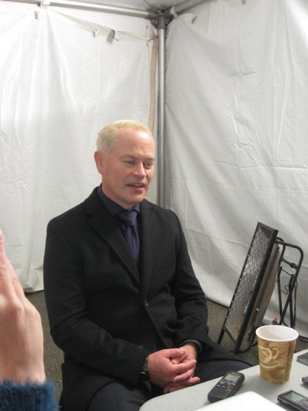 neal-mcdonough-arrow-interview